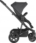 Easywalker Harvey2 All-Terrain Wandelwagen